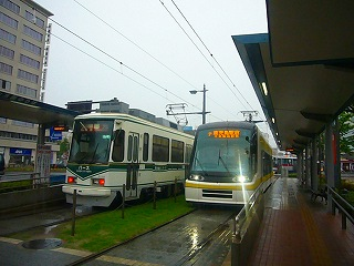 Sp1120372